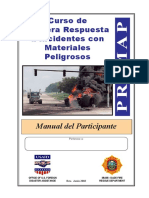 Manual del Participante PRIMAP.pdf