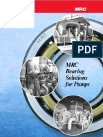 MRC-bearings-for-pumps-catalog.pdf