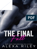 06 The Final Fall - Alexa R(Serie Taking The Fall).pdf
