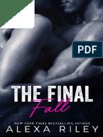 06 The Final Fall - Alexa R(Serie Taking The Fall).pdf