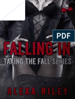 04 Vol Falling In - Alexa Riley(Serie Taking The Fall).pdf