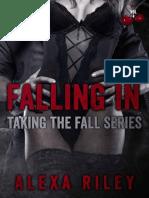 04 Vol Falling In - Alexa Riley(Serie Taking The Fall).pdf