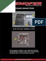 Reparo da direção Megane.pdf