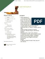 Resep Ayam Goreng Gurih oleh Charira Fayolla Nadhifa - Cookpad.pdf