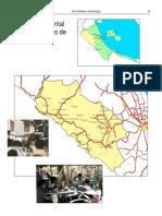 Plan Ambiental Del Municipio de Tola. Plan Ambiental de Nicaragua 25