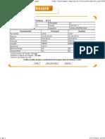 Bobinagem 0,5 2P C48.pdf