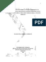 García Castrillón Maggie  Stella(t)-Develando percepciones violencias sexuales y su prevención en personal docente (1).pdf