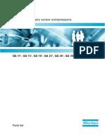 GA11+FF SERIAL  API 310.pdf