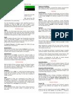 Taxation-I-Amago-2018-Compiled-Notes.pdf