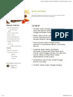 Resep ayam taliwang oleh mama saka - Cookpad.pdf
