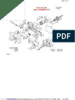 skil 7313 partes.pdf