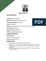 Curriculum Vitae-09!05!2017 1