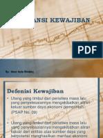 Akuntansikewajiban Copy 140218101440 Phpapp01