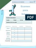 5° EXAMEN MD EDITORIAL (1).pdf