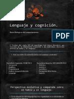 LENGUAJE Y COGNICIÒN..pptx