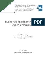 Elementos de Bioestatistica.pdf