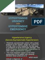 DrMartinLee-HTNEmergencies.pdf