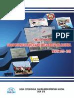 RENSTRA-BKKBN-2015-2019.pdf