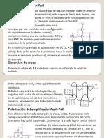Clase 12 Potencia AB [Autoguardado] lander.pptx