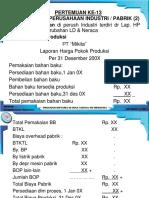 PPT-MK_8