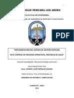 Morales Quijada Leonidh.pdf