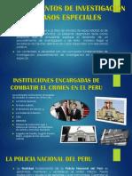 PROCEDIMIENTOS DE INVESTIGACION.pptx