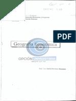 PROGRAMA DE GEOGRAFIA ECONOMICA - VIGENTE 2018.pdf