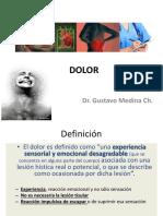 fisiopatologadeldolor-gus-160831022354.pdf