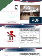 Notas Interes 17 Lineamientos Generales 2019( Prueba9)