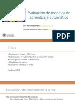 pdf_unidad2.pdf