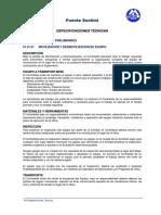 MN-Especificaciones Técnicas.pdf