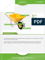 ficha_tecnica_CARRETILLA.pdf