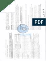RESUMEN - GEOGRAFIA ECONOMICA.pdf