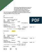 edoc.site_tugas-ekotek-soal-61-62.pdf