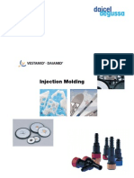 Injection Molding Eng