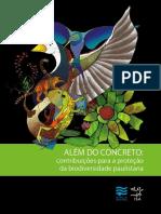 diversidade biologica capitulo_1_São Paulo.pdf