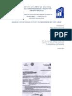 Análisis de costo beneficio de un Proyecto de inversión de una Torre Clínica.pdf