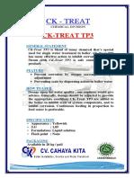 Brosure CKTREAT TP3 FG+msds+halal - september 18.pdf