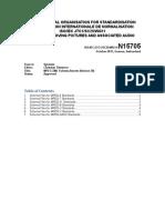 w15705 (MPEG XML Schema Assets).doc