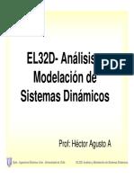 EL32D_03_13