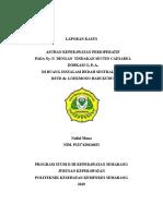 ASKEP SC.doc