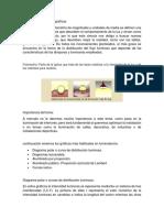 1.4-REPRESENTACIONES-GRAFICAS (1)