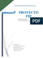 CONSTRUCCION 2016.docx