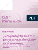 moraldanetika-140913091041-phpapp01-converted.pptx