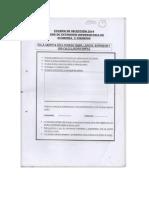 examen bcrp 2014.pdf
