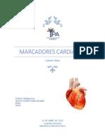 marcadores cardiacos.docx