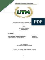 Proyecto Estudio de Mercado Smart Taxi.docx