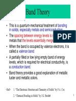 band theory-1.pdf