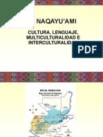 Conferencia Multiculturalidad.ppt