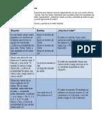 1. Plan de Subarea Lectura Cdb 1ro b